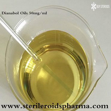 Dianabol Oral Anabolic Steroids Metandienone Powder from σε Istiea