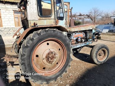 гбо 2 поколения в Азербайджан: Real alıcıya traxdırın yanında endirim olaaq