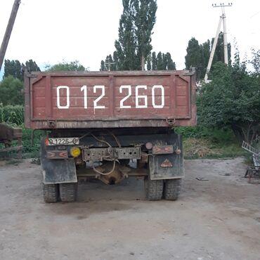 Транспорт - Покровка: Матор дизель Мтз 240 раздатка бар дөңгөлөк жаңы байланыш номер