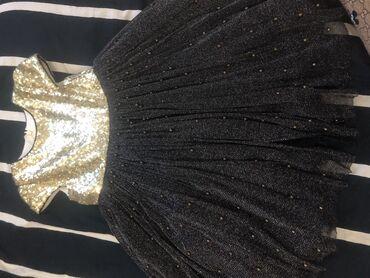 Очень красивое платье в отличном состоянии до 5 лет брали дороже