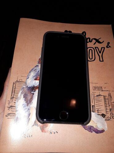 chehol fotoapparat dlja iphone 5 в Кыргызстан: ПродаетсяiPhone 7 128 blackСостояние: отличноеКомплект: зарядка Цена