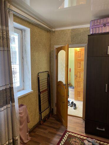Недвижимость - Кыргызстан: Долгосрочная аренда домов: 30 кв. м, 1 комната