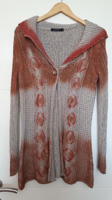 Ženska odeća | Batocina: Dzemper m/L