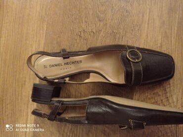 Женская обувь - Кыргызстан: Обувь женская Польша, кожа, распродажа!!!700 сом за пару, последние р