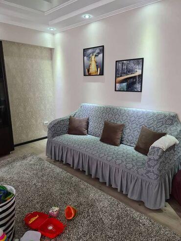 Дивандеки два кресла и на диван производство Турция своя цена была