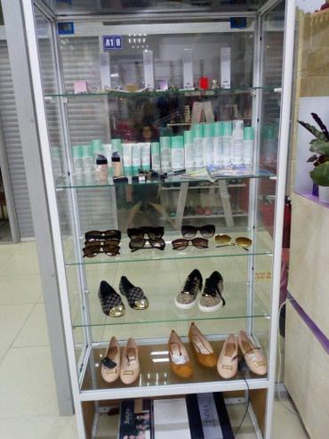 Оборудования для магазинов/бутиков. в Бишкек