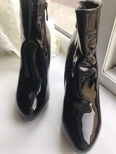 Личные вещи - Садовое (ГЭС-3): Срочно Девушкам очень красивая обувь на осень и зиму одевалось севоли