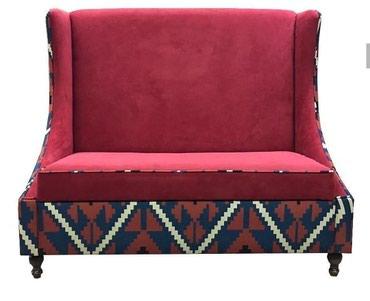 Диваны,кресла,мебель для кафе,баров и в Бишкек