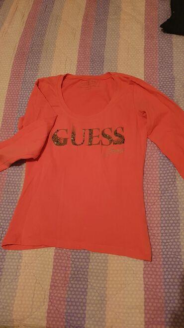 Majica guess
