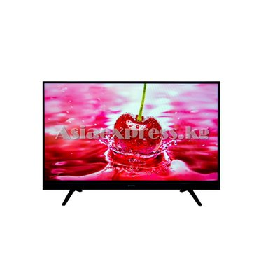 "Skyworth led 50"" smart tv 50"" (127)см. -skyworth led 50"" E3 smart tv в Бишкек"