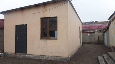14616 объявлений: Сдается помещение 10х5 в с.Лебединовка рядом Таатан. Есть 3-х фазка