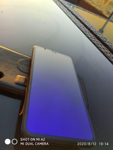 Alfa romeo 75 16 mt - Azərbaycan: Samsung A70 teze veziyyetindedir.qirag plyonkasina qeder