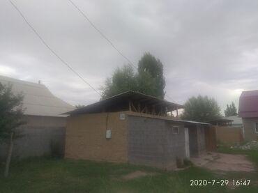 Коммерческая недвижимость в Бишкек: Срочно Квартира Маевка