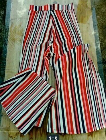 Avo krzno obim - Srbija: Pantalone ob.struka 60cm