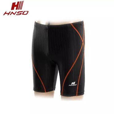 мужские шорты в Кыргызстан: Плавки и стартовые шорты для плавания и триатлона Плавки мужские -