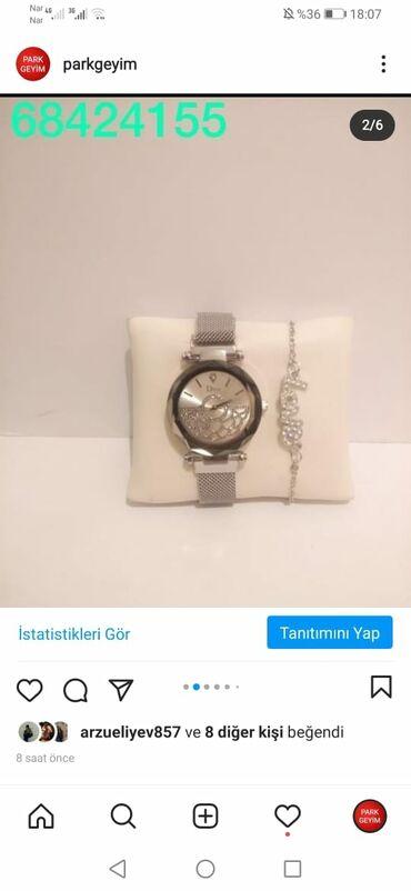 Hamilelik geyimleri instagram - Azərbaycan: Qol saatlari ve destler munasib qiymete instagram:@park geyim elaqe uc