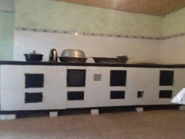 Кухонные мойки в Кыргызстан: Кафель. Кафель. Кафель. Чаптайбыз. Тел