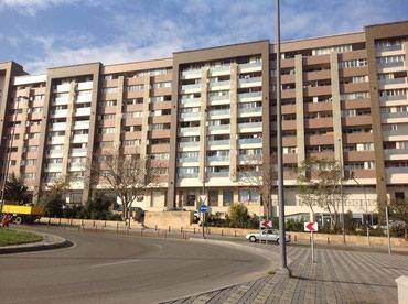 Xaçmaz şəhərində Nerimanov prospektinde 2 mertebeli bina evi satilir. Eksperimental