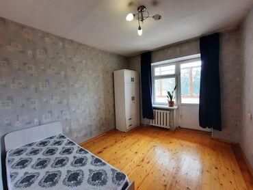 11140 объявлений: Индивидуалка, 3 комнаты, 62 кв. м Видеонаблюдение, С мебелью, Не сдавалась квартирантам