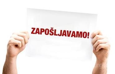 Gradjevinski poslovi - Srbija: Zbog povećanog obima posla u kompaniji, tražim devojke, žene, majke