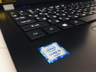 индюки биг 6 цена в Кыргызстан: ACER EX 21551K 15,6 Дюймовый,,, Intel(R) Core(TM) i5-6300U CPU@2.5GHz
