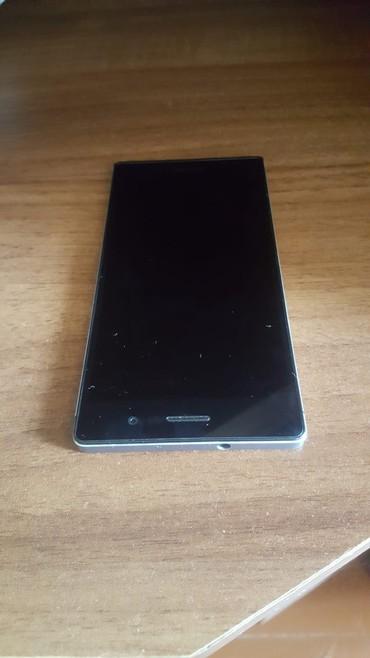 P7 - Azərbaycan: Huawei p7- L 07 (modele diqqet edin) Ekran və korpus - Telefon az