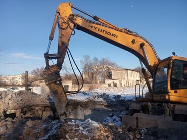 старый сервант реставрация в Кыргызстан: Экскаватор | Демонтаж