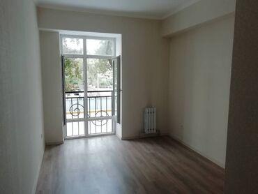 sharf 2 metr в Кыргызстан: Продается квартира: 2 комнаты, 57 кв. м