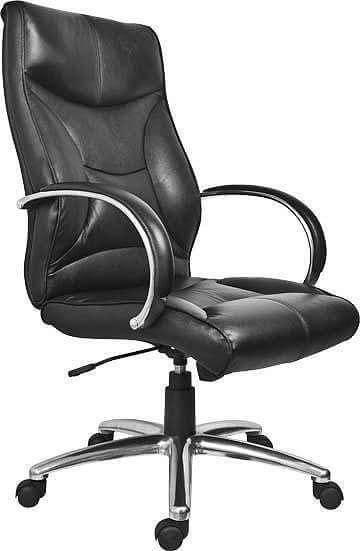 Seris i prodaje radnih stolica I fotelja. - Nis