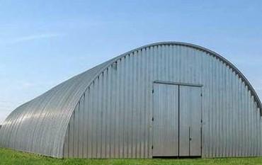 Строительство бескаркасных зданий. Стоимость от 1300с/м2. Максимальные