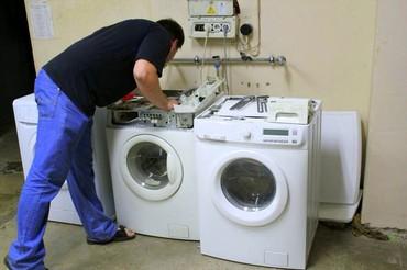стиральных машин водонагревателей в Кыргызстан: Ремонт стиральных машин. Холодильников. Ремонт посудомоечных машин