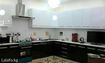 Кухонный гарнитур, мы делаем сами и принимаем заказы в Бишкек