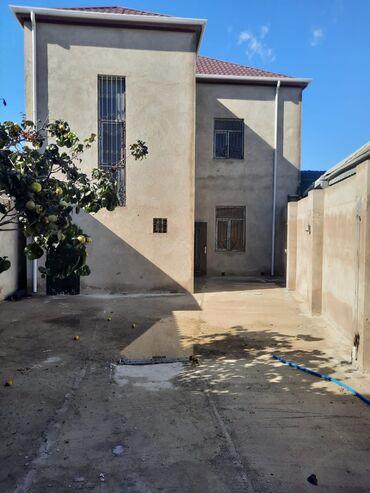 qaracuxur 1 2 3 4 5 6 7 donge satilan heyet evleri son elanlar in Azərbaycan | DƏSTLƏR: 100 kv. m, 5 otaqlı
