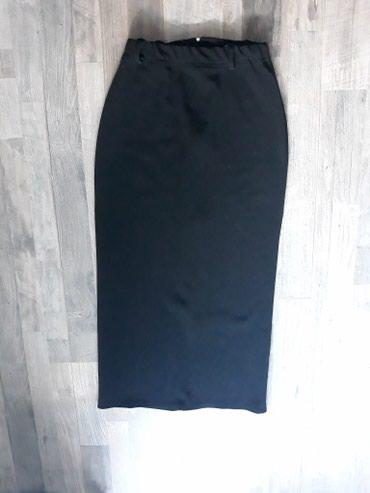 Dugacka suknja M - Belgrade