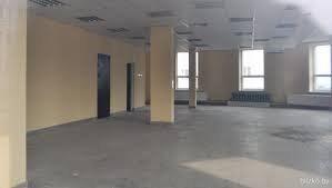 Сдаю в аренду 2 помещения. в Бишкек
