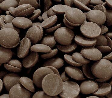 помощник кондитера бишкек in Кыргызстан | ДРУГИЕ СПЕЦИАЛЬНОСТИ: Кондитерский шоколад.  Темный шоколад суравновешенным горьковатым вку