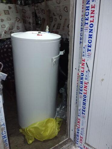 ariston 50 liter - Azərbaycan: Ariston 150litr