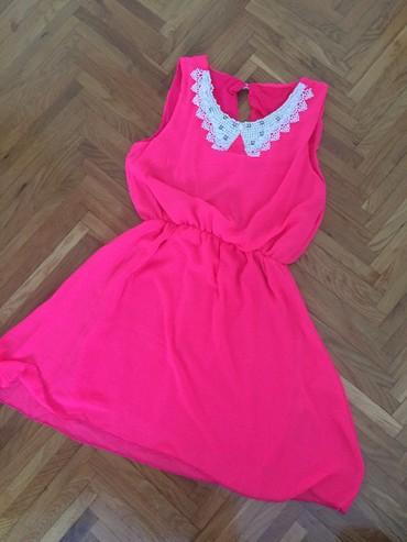 Pink haljina newyorker - Srbija: Pink haljina 36