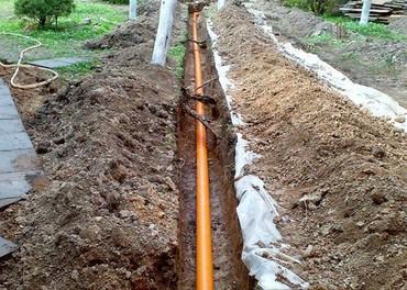 Водопровод водопровод водопровод в Бишкек
