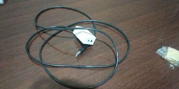 шаль вязанный в Кыргызстан: Продаю новый адаптер для вязальной машины к программе КнитстайлерПр-во