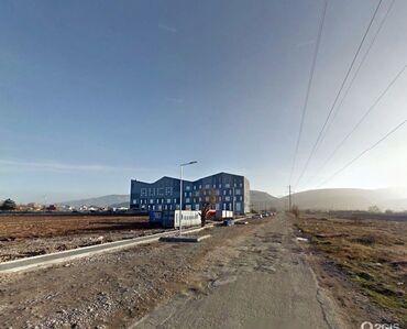 купить крышки от кока колы in Кыргызстан | MERCEDES-BENZ: 6 соток, Для бизнеса, Срочная продажа, Красная книга