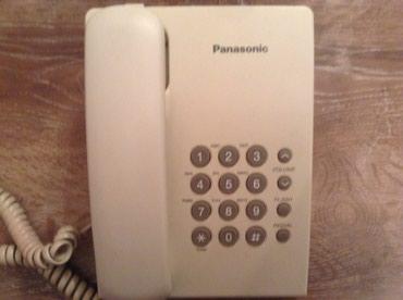 pop socketspopsoket telefonlari uecuen tutqac - Azərbaycan: Ev telefonlari satilir:Panasonic-15azn.Kumtel-10azn.Yaxsi