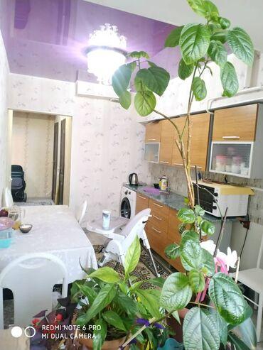 Продается квартира: Индивидуалка, Моссовет, 1 комната, 44 кв. м