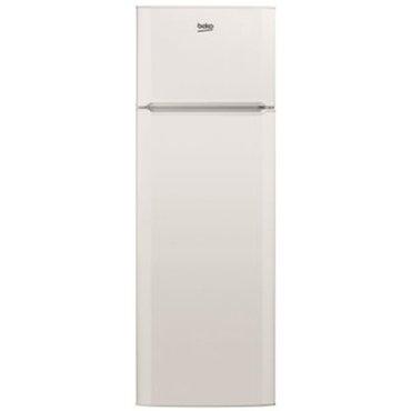 Холодильники. двухкамерный в Бишкек