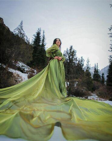 Индивидуальный пошив | Платья, Верхняя одежда, Спецодежда