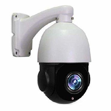 audi-a6-3-multitronic - Azərbaycan: PTZ control tehlukesizlik kamerasi / Speed dome Alanoq kameralar