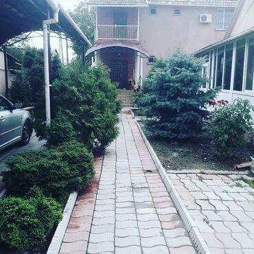 Продам Дома от собственника: 230 кв. м, 7 комнат