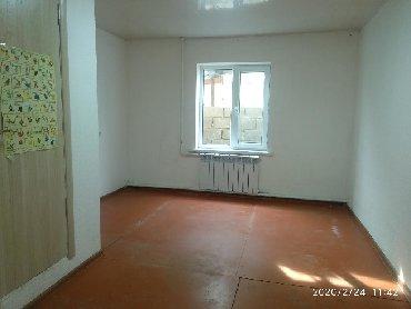 детские-комнаты в Кыргызстан: Сдаю 1 комнату гостиничного типа с условиями и ремонтом. Внутри