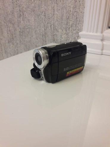 Kamera satilir 16 mega piksel di . demek olar teze kimi di в Bakı