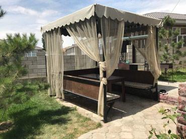 Роял бич чок тал - Кыргызстан: Аренда коттеджа в ЦО Роял Бич с. Чок Тал 225 км от Бишкека, отдых круг